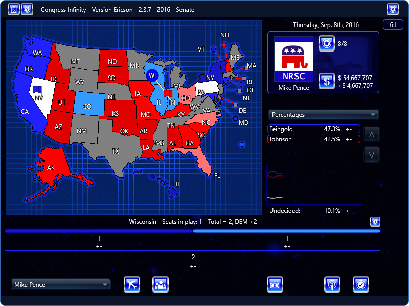 Free games pc download now 2012 election