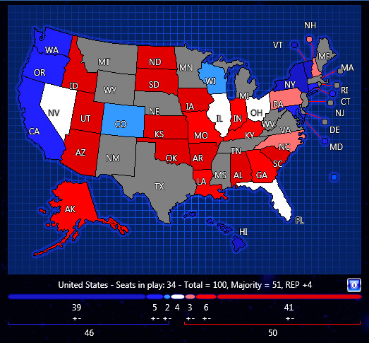 map_senate_2016_500x