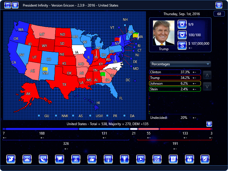 polling_data