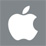 apple_icon