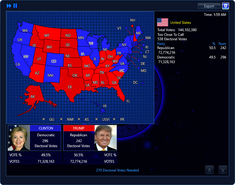 president_infinity_election_night